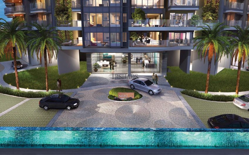 apartments for sale in Bangalore,buy apartments in Bangalore