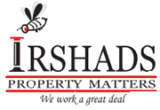 Irshadsproperty