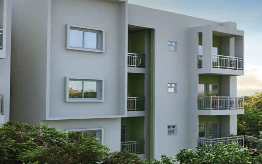 upcoming residential projects in bangalore, buy apartments in Bangalore,
