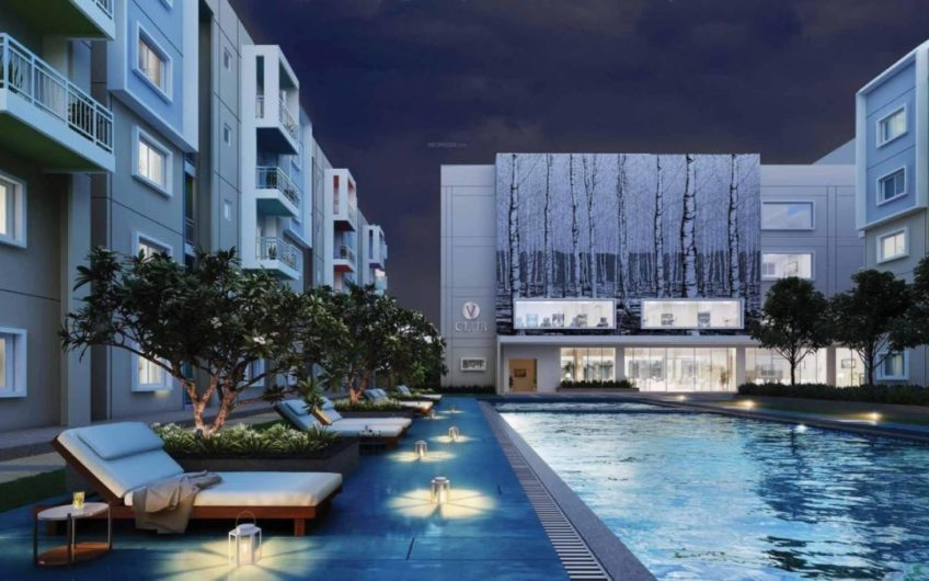 upcoming residential projects in bangalore, buy apartments in Bangalore
