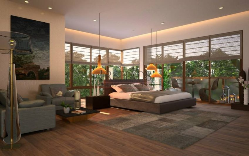 upcoming projects in bangalore, apartments for sale in Bangalore