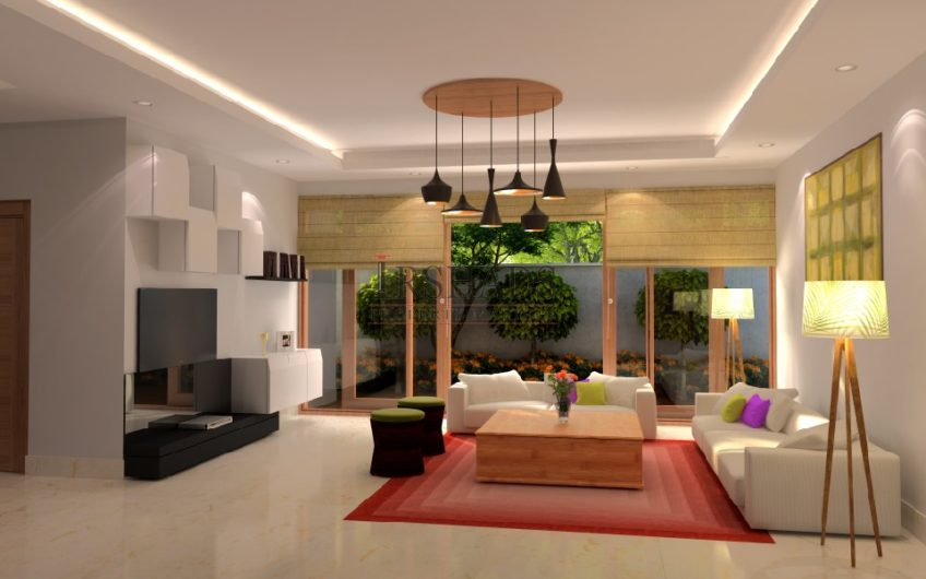 3 bhk house for sale in bangalore, Buy flats in bangalore,buy apartments in Bangalore