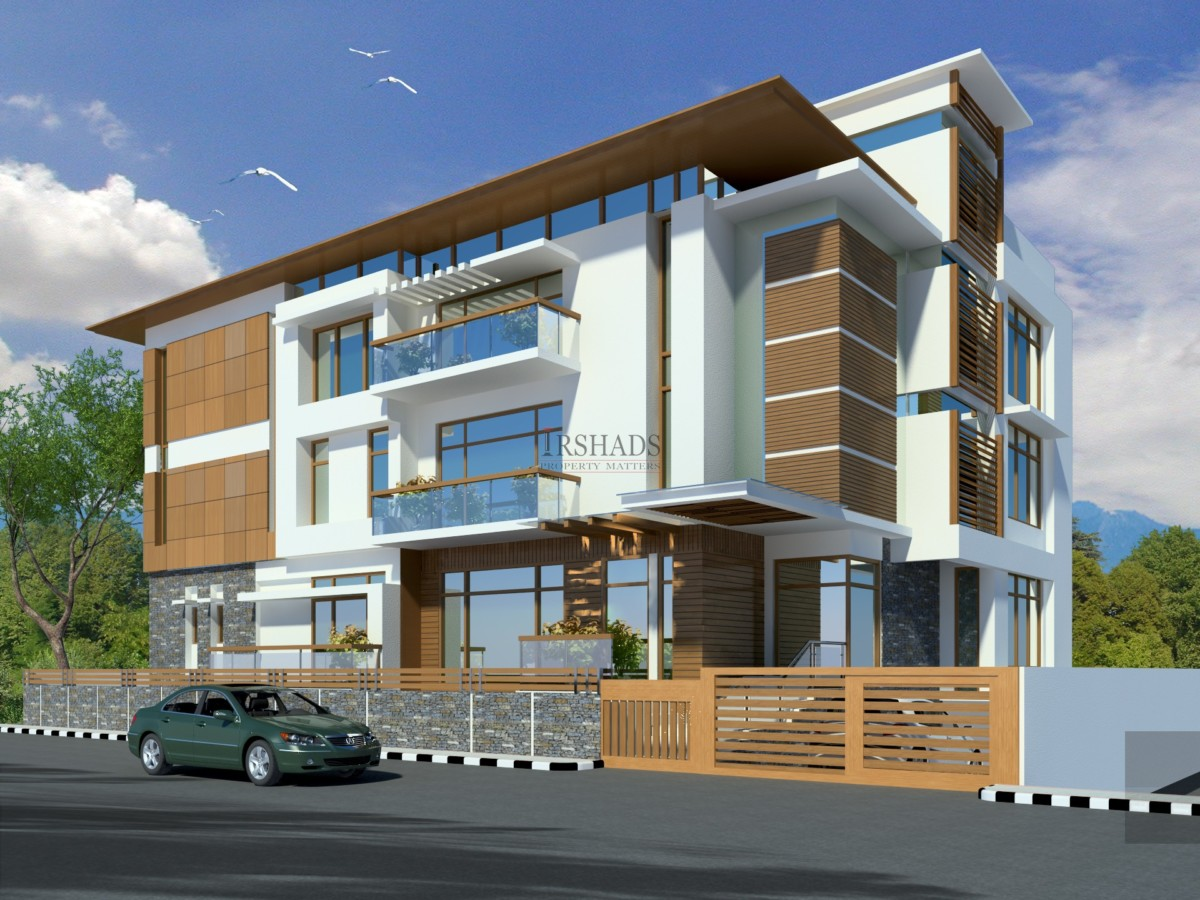 buy houses in bangalore