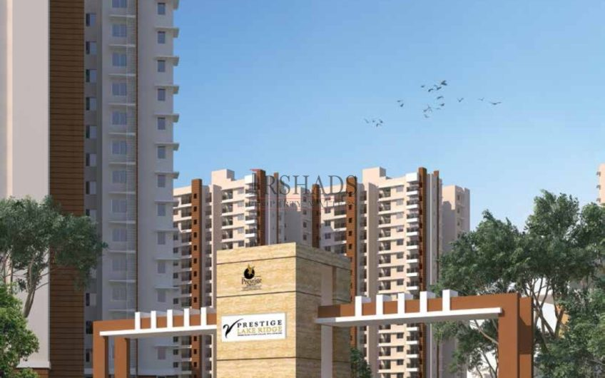upcoming projects in bangalore, 3 bhk house for sale in bangalore, 2 bhk flat for sale in bangalore