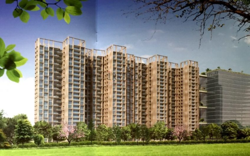 apartments for sale in Bangalore, Buy flats in Bangalore