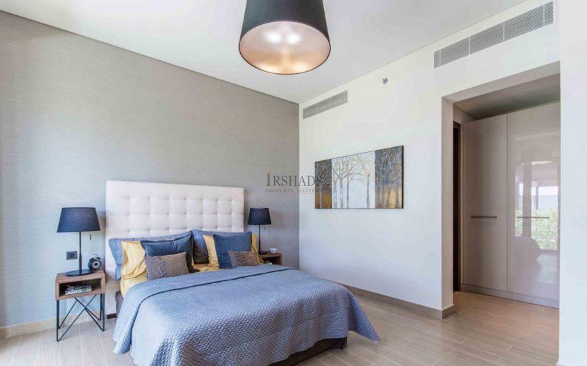 Property in Dubai, residential properties in Dubai
