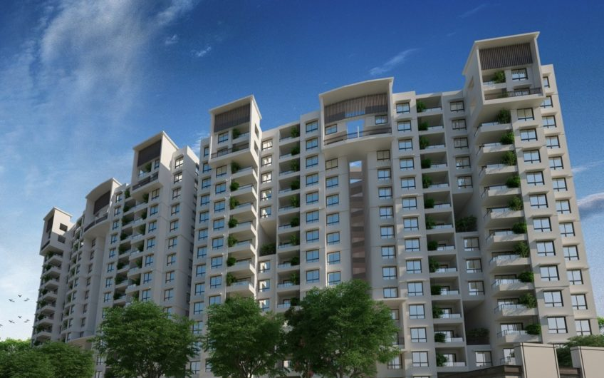 buy apartments in Bangalore, upcoming apartments in Bangalore, upcoming residential projects in Bangalore