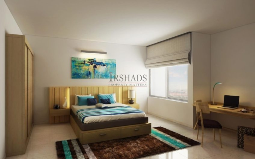 upcoming apartments in Bangalore, apartments for sale in Bangalore,3 bhk house for sale in Bangalore