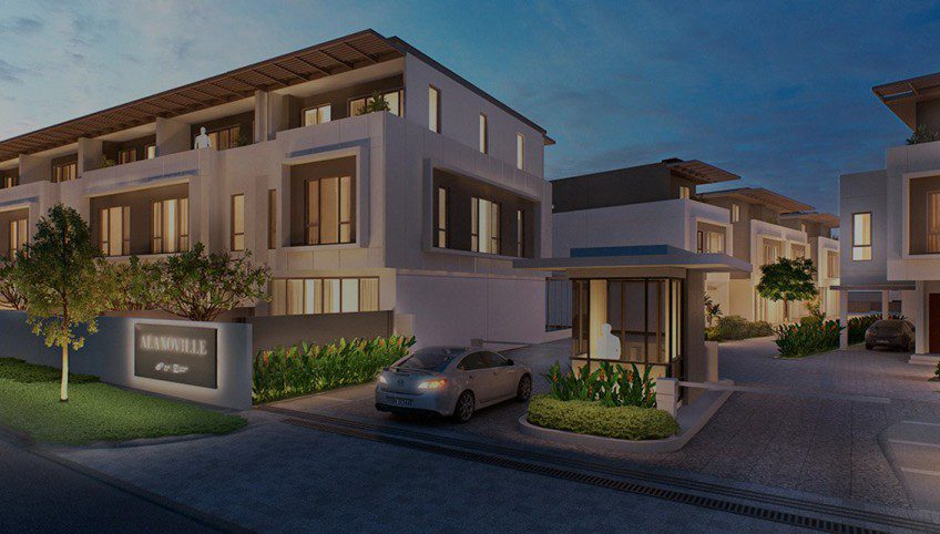 Buy flats in bangalore,buy apartments in Bangalore