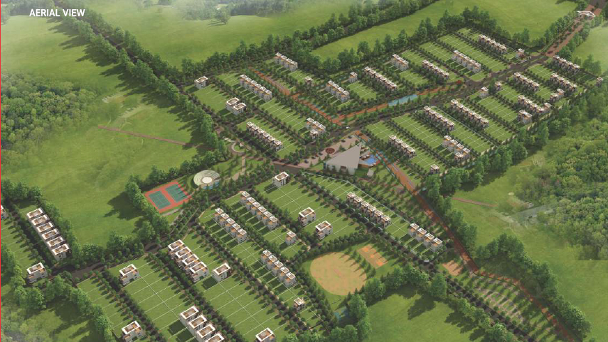 Plots for sale,land for sale in bangalore