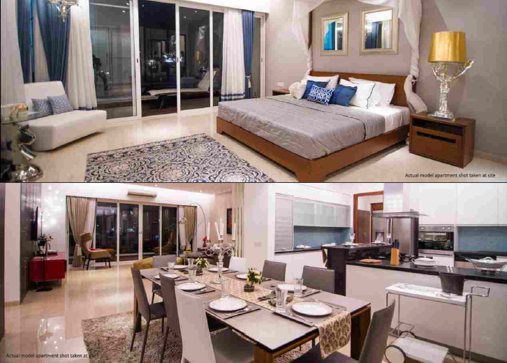 flats for sale in Bangalore apartments for sale in Bangalore