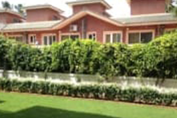 independent house for sale in bangalore ,buy houses in bangalore ,independent house for sale in bangalore south ,3 bhk house for sale in bangalore ,house for sale in bangalore